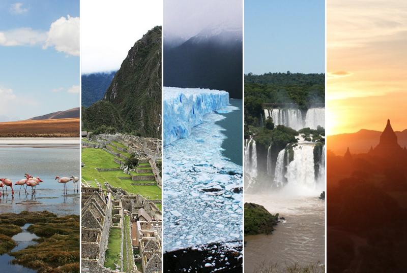 top5landscapes