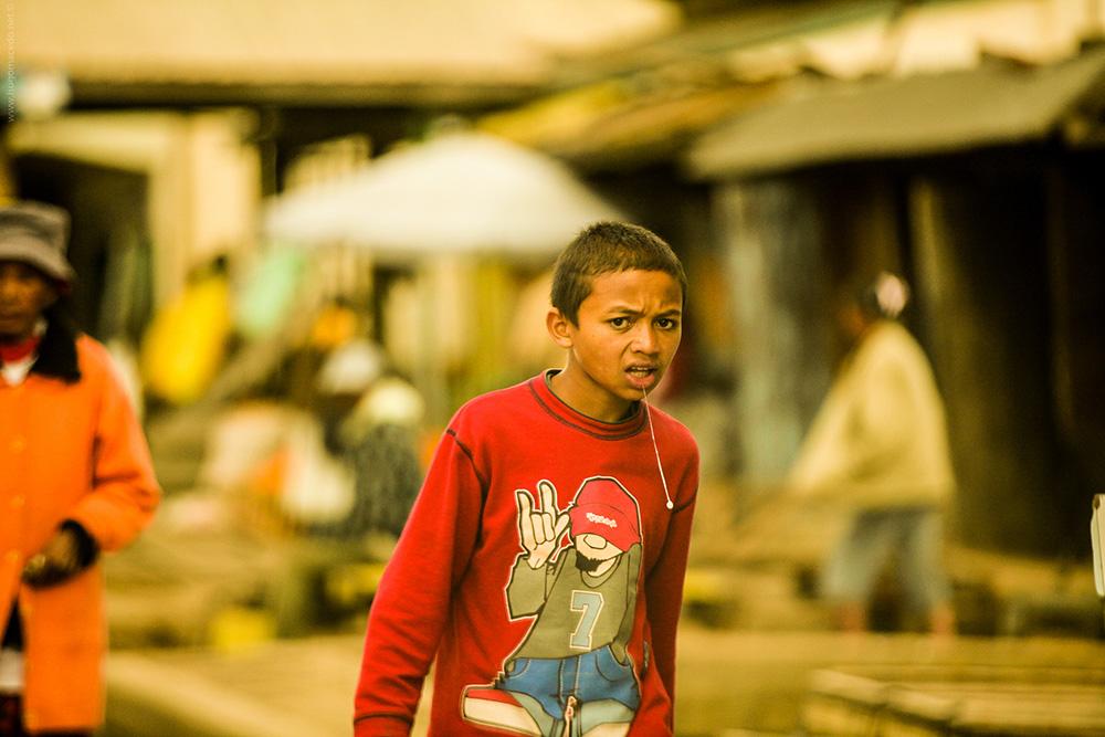 Madagáscar-1186