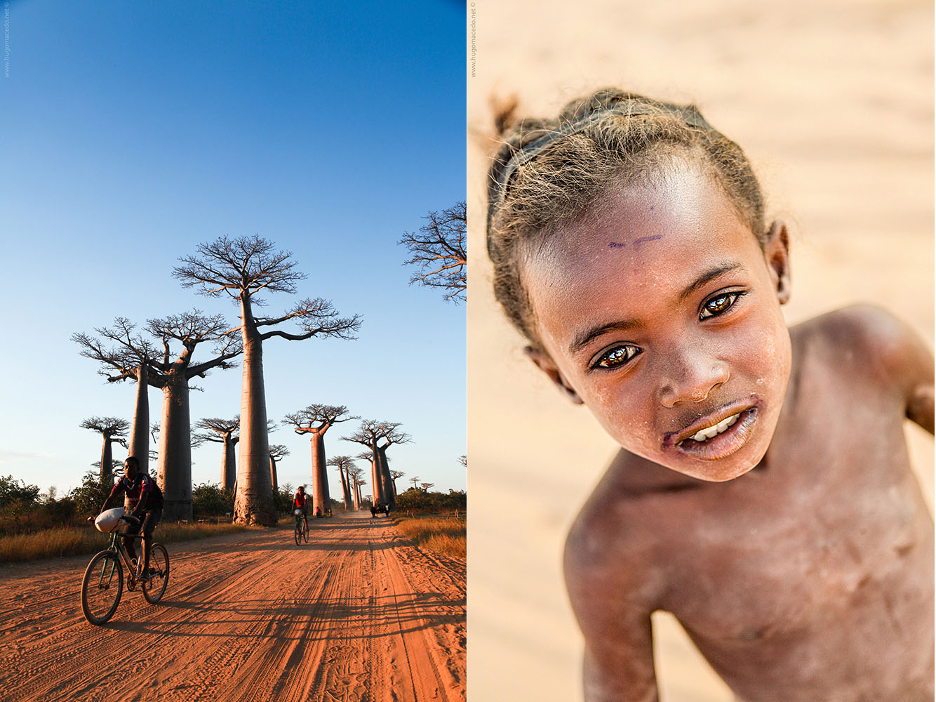Madagáscar-198